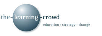 the-learning-crowd